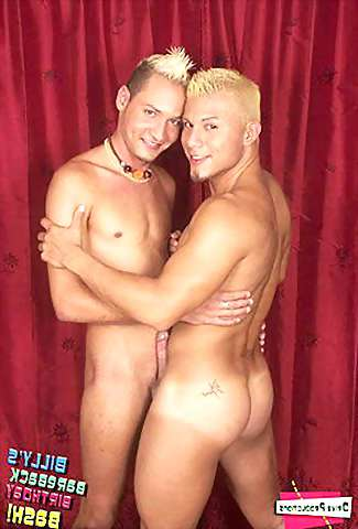 image of gay free full length videos