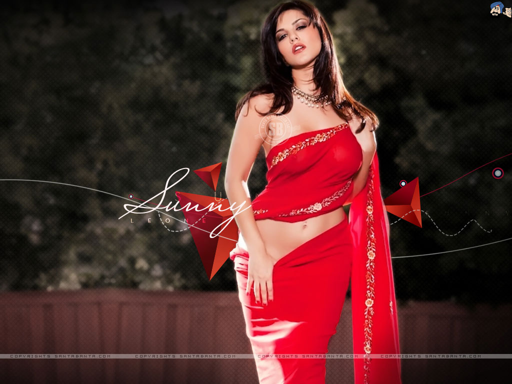 Sunny Leone photos Hot, Images ~ Free Download Zone - Movie | Songs ...