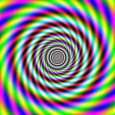 http://3.bp.blogspot.com/-rYz-Ngy6vDM/TVWfbtvxXrI/AAAAAAAACA4/ZoLW6HbLQhY/s1600/hypnosis+spiral.jpg