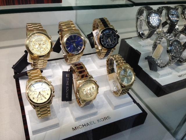 venta de relojes para hombre en colombia