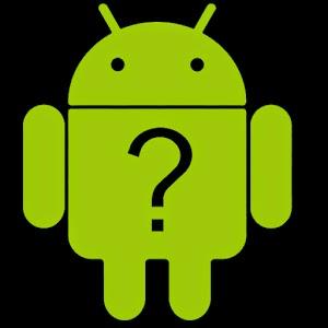 Como encontrar tu Android robado