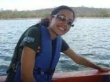 Jéssica Alves Pinheiro