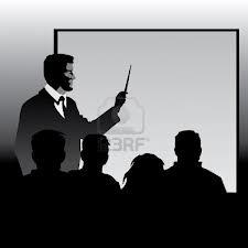 DESCARGA GRATIS LOS MANUALES DE DISCIPULADO