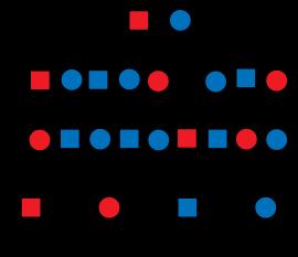 ... las anomalias humanas comunes ligadas a los cromosomas sexuales: biounocla.blogspot.com/2013_04_01_archive.html