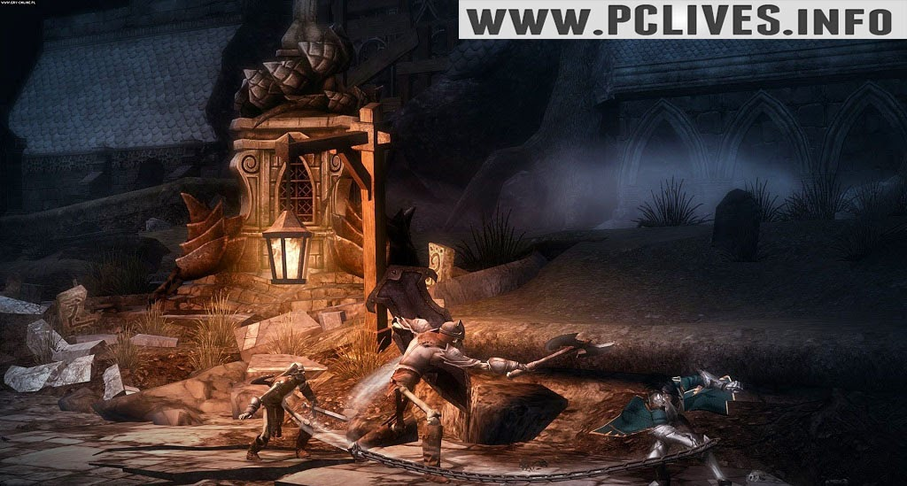 Castlevania_Lords_of_Shadow_Mirror_of_Fate_pc_game_free