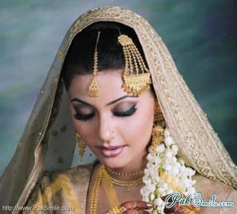 nida pasha amp yasir nawaz wedding pictures dulha amp dulhan