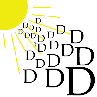Vitamin D may help lower blood pressure