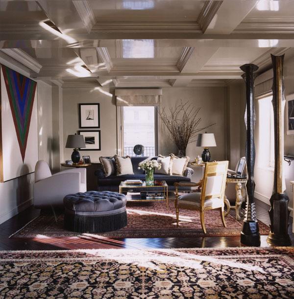 Living Room Interior Designs 2 Designs For Home