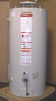 water+heater How To Scrap A Water Heater
