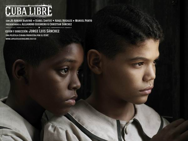 Diciembre de cine latinoamericano en La Habana
