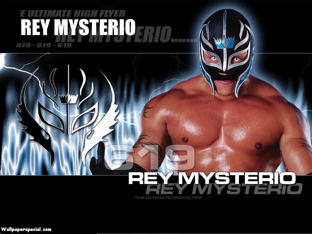 http://3.bp.blogspot.com/-rZ6fIfulVJY/UNI215b9YwI/AAAAAAAABiU/ewCTrMJjbfE/s1600/Wwe+Rey+Mysterio+619+Wallpaper+2012-6.jpg