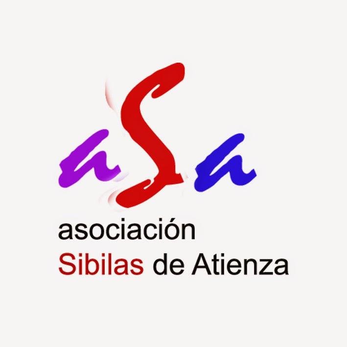 Sibilas