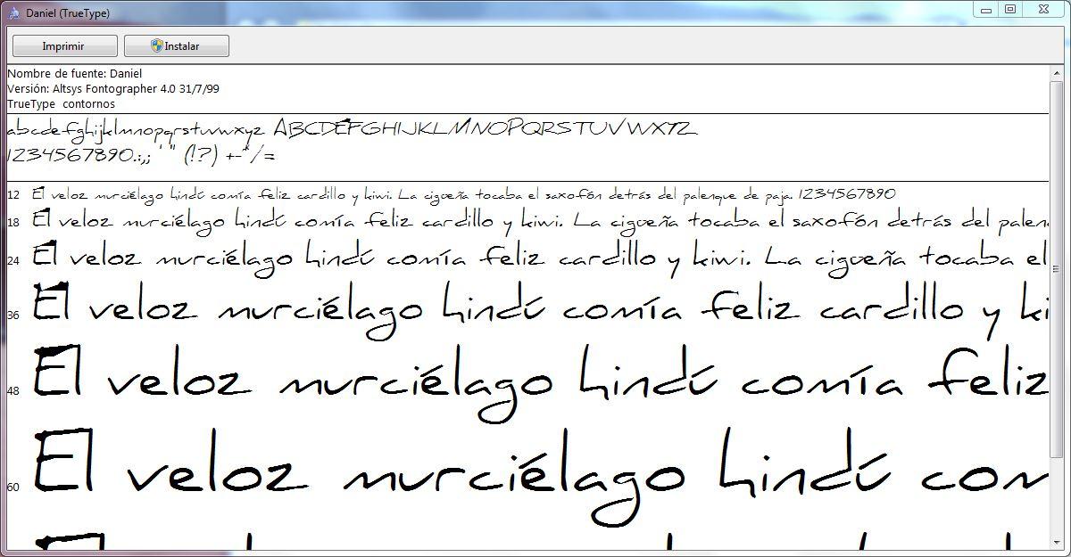 fuentes-escritura-a-mano (3)