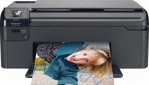 Скачать драйвера для принтера hp b109a m