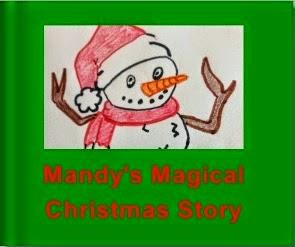 http://www.blurb.com/bookstore/invited/5141906/8343ad2f42cd2635b2b72f313e6db07200cfd8af