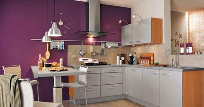 tips membuat desain dapur untuk ruang sempit rumah minimalis