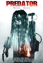 Predator: Dark Ages (C) (2015)