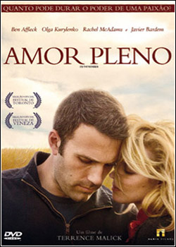 Amor Pleno – Legendado (2012)