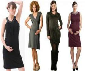 Terapia Cotidiana - Moda para gestantes 2013: roupas para grávidas