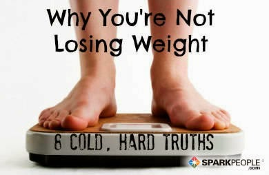 Why Is Fat Loss And Body Lose Weight So Important? | Accretive Health