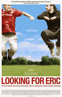 Watch Looking for Eric (2009) movie free online