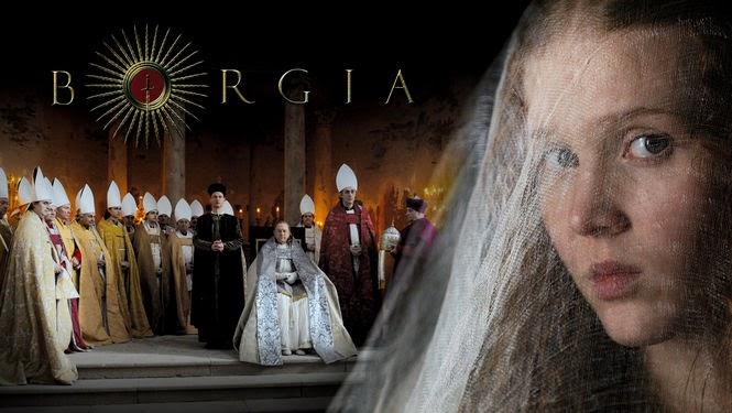 Borgia Faith and Fear-PROPHET