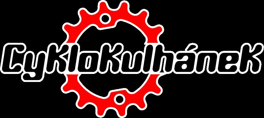 Cyklo Kulhánek | Prodej kvalitních elektrokol a jízdních kol | Frýdlant nad Ostravicí