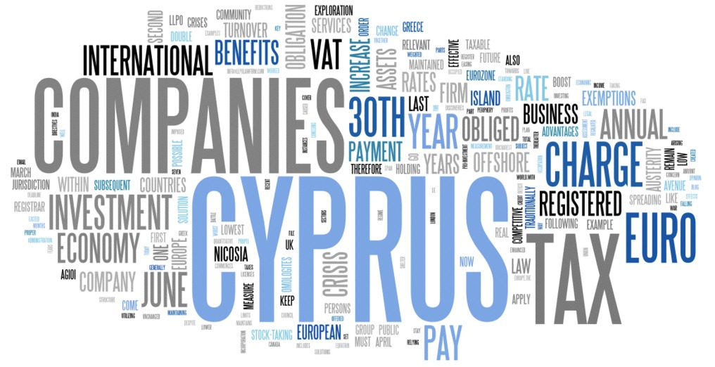 LLPO Law Firm Blog: WordCloud 2012