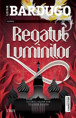 http://www.edituratrei.ro/product.php/Leigh%20Bardugo%20Regatul%20luminilor/2743/