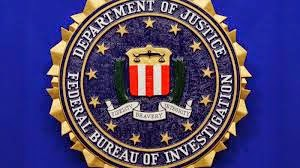 FBI ruse undermines journalism: