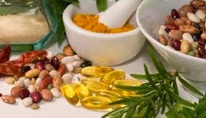 Do really 'Siddha, Ayurveda' and other 'alternative medicines' not have side effects?