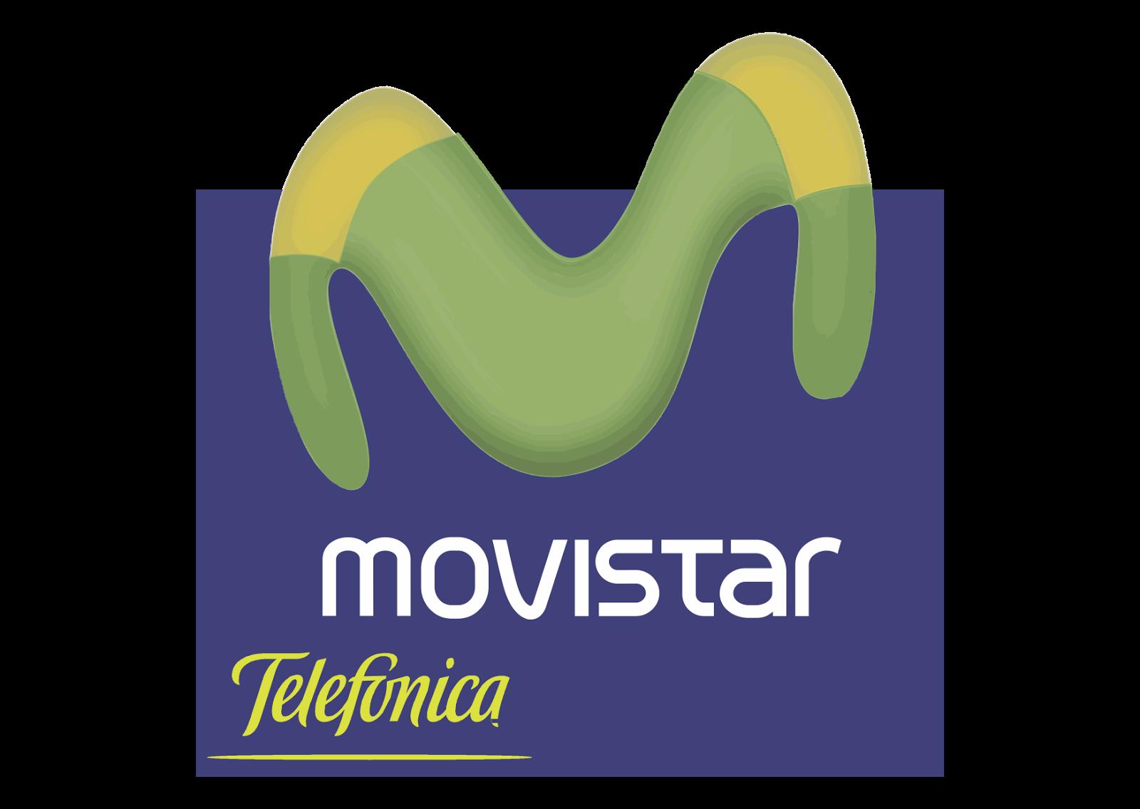Operator Logo - Microsoft Community