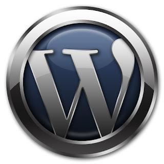 Permalink Custom Wordpress Error : Kasus Blog Wordpress di Sub Directory