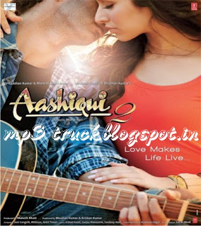 Aashiqui 2 (2013) Movie Song Download