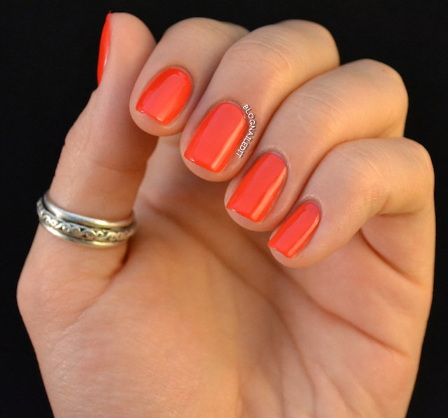 Perfect Nail And Spa West Babylon Hours