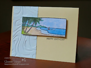 keepintouchcards.blogspost.com