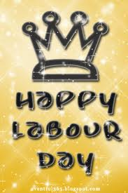 Labour day, holiday,event, images, pictures, wallpapers