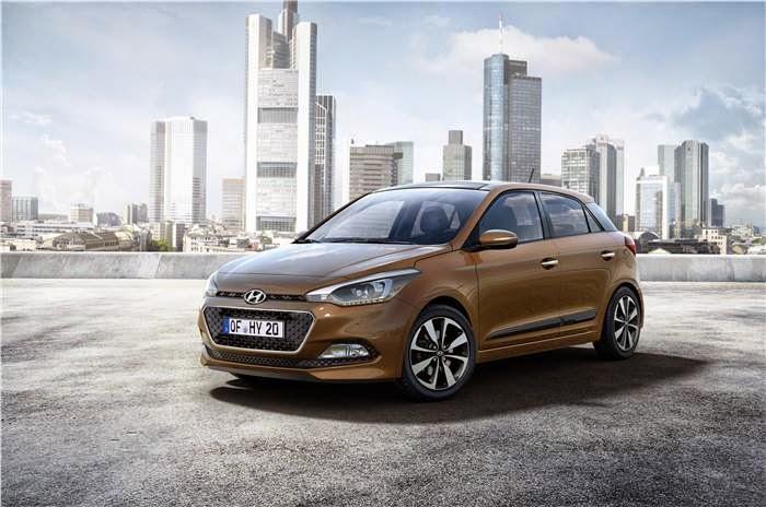 2015 - [Hyundai] i20 Coupé 0_468_700_0_70_autocar-indonesia-content-20140811084901-New%2BGeneration%2Bi20_Front