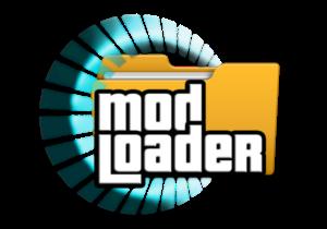 GTA SA - San Andreas Mod Loader V0.1.6