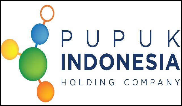 lowongan bumn, lowongan pupuk, lowongan pupuk indonesia