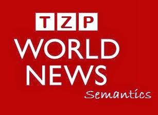 News Semantics