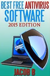 Best Free Antivirus Software: 2015 Edition