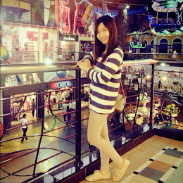 Genting Highland 2013 Mid Jan