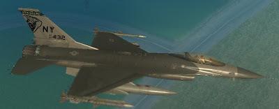F161.jpg