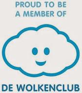 Wolkenclub!