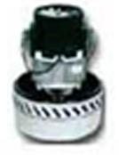 """بيت النظافة - ماكينات و معدات نظافة مستعملة وقطع الغيار اللازمة لها و قطع غيارمكانس كفة شفط للاتربة-كفة شفط للمياه-كفة شفط للانتريهات والفوتيهات-مواتير شفط المكانس الكهربائية-كفة شفط للاركان-وصلات معدنية وبلاستيكية لماكينات الشفط ولغسيل الانتريهات-فرش دسك 17""""-20""""-13""""-18"""" خشنة لغسيل الارضيات الصلبة-فرش دسك 17""""-20""""-13""""-18"""" ناعمة لغسيل السجاد والموكيت-فرش دسك 17""""-20""""-13""""-18"""" ماسك لباد لتلميع الرخام والجرانيت والبلاط والبورسلين والباركيه وخلافه-غيار جلد مساحات الماكينات الكبيرة (الاوتو سكرابر)،ولماكينات (الرايد اون)"""