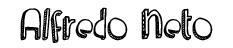 http://crossover5.blogspot.com.br/p/blogueiros.html