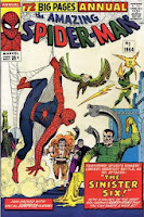 http://www.totalcomicmayhem.com/2013/12/high-grade-alert-amazing-spider-man.html