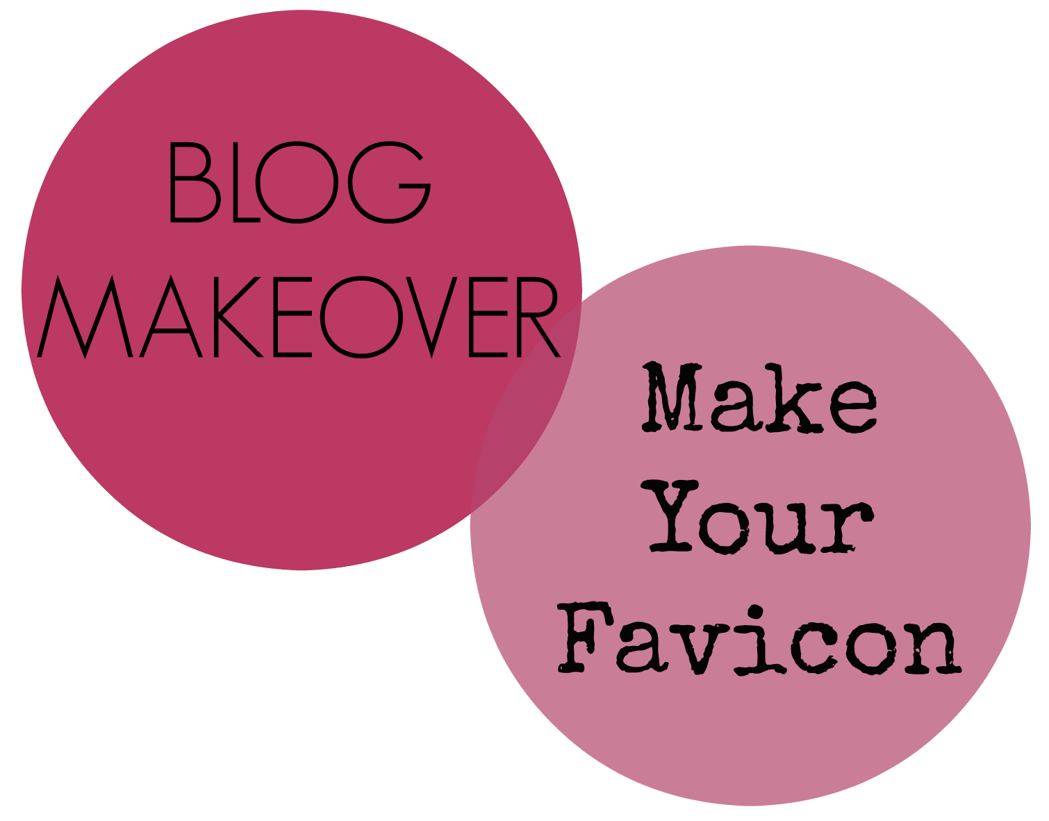 letmecrossover_letscrossover_favicon_blogger_HTML_tips_fashion_beauty
