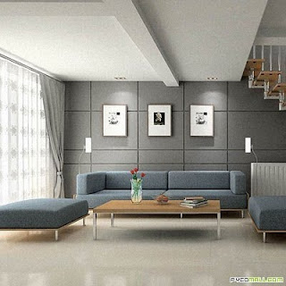 Home Interior Design Software on Living Room Designs Modern Living Room   Living Room Ideas   Living